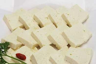 全自动干豆腐机生产厂家有哪些