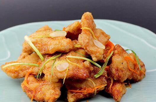 酥小仙锅包肉小吃店好开吗