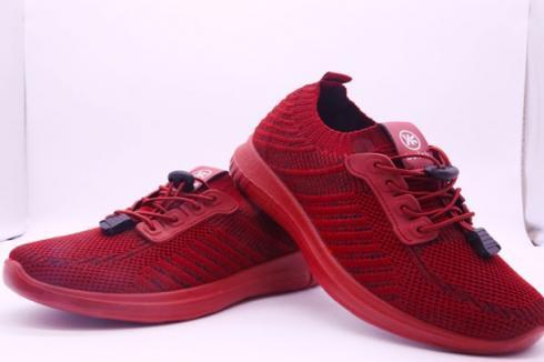 步多邦健步鞋适合创业者加盟