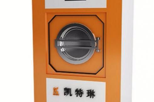 想开个干洗店去哪开呢 有哪些注意事项