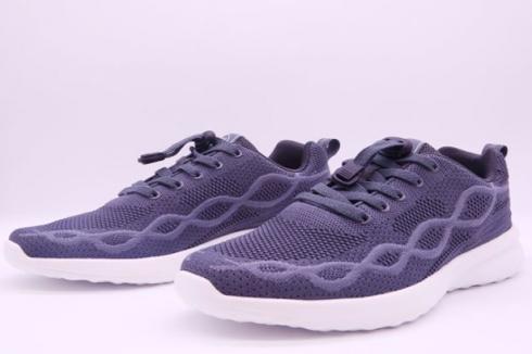 健步鞋品牌如何去选择 步多邦受到顾客青睐