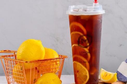 茶饮怎么代理 具体代理流程和费用是多少