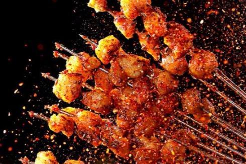 小龙虾知名品牌有哪些 虾客食光的实力怎么样