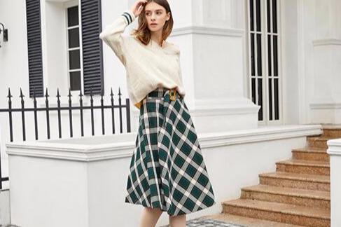 时尚女装店生意的利润有多大 生意好做吗