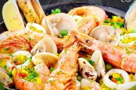 在新小区开餐饮店怎么样 喵鲜生百变小海鲜能吸引客源吗