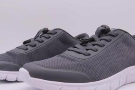 步多邦健步鞋总投资多少 有什么加盟要求