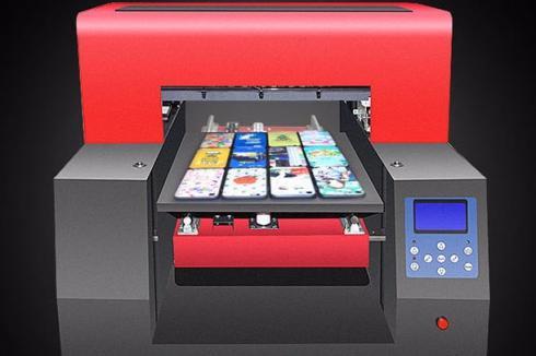 廉美自助复印设备
