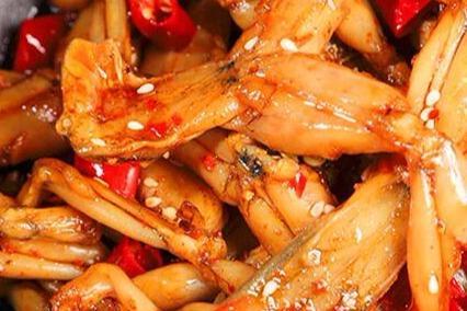 热门项目有哪些 虾客食光龙虾烧烤****
