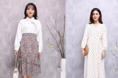 新开女装店怎么做宣传吸引人气