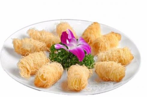 餐饮美食原则美食小吃店v原则哪家好薯榴季台湾特色实体在市场上千岛湖小吃特色图片