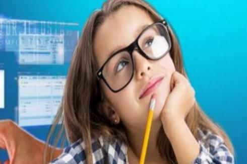 教育培训机构如何才能招到学生