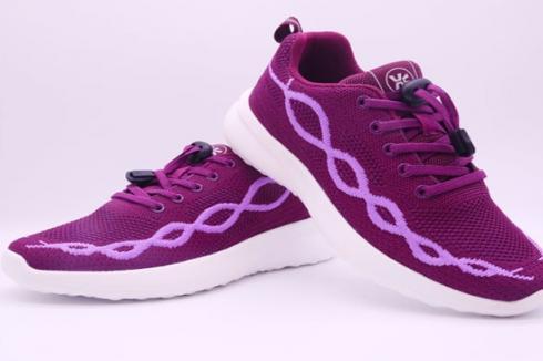 做健步鞋代理商需要什么条件