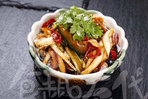 石锅饭加盟费用一共多少 具体包括了哪些费用