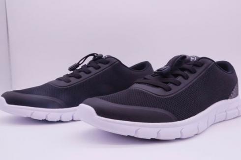 如何加盟步多邦健步鞋 2019加盟开店费用包括了哪些