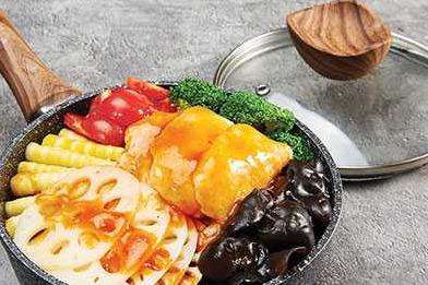 三汁焖锅是哪里的特色 什么焖锅品牌有市场