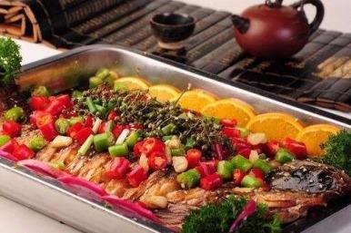 烤鱼饭技术去哪儿学 鱼谷稻烤鱼饭技术如何