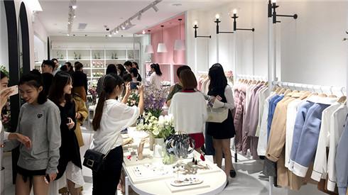 2019服装行业还能做吗 做服装生意怎么样