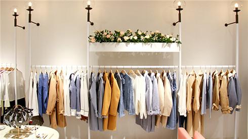 如何经营一家女装店才能生意好