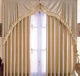 开一家窗帘加盟店加盟店需要怎么做