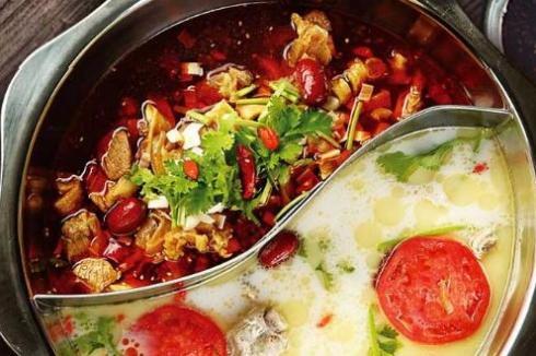 康巴拉牦牛火锅是什么样的风味