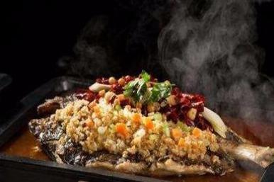 没手艺开什么店合适 鱼谷稻烤鱼饭可以加盟吗