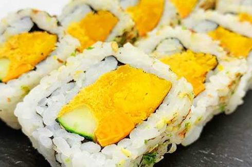 寿司市场怎么样 开店需要多少资金
