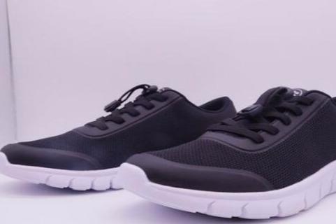 健步鞋怎么样 投资代理有哪些扶持