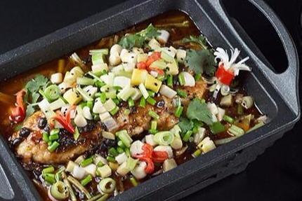 北京烤鱼饭店怎么开 开在哪里**