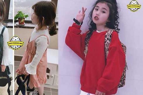 有什么好的童装品牌可以加盟