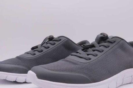 步多邦健步鞋 给创业者带来更好的项目