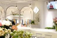开一家品牌女装专卖店有哪些要求