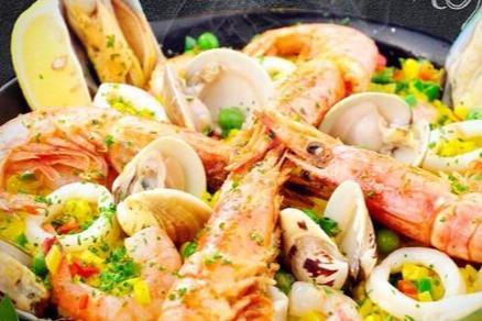 餐饮行业还能做么 去加盟喵鲜生百变小海鲜好不好