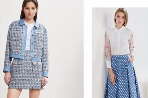 做折扣女装行业需要哪些加盟条件