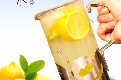 街吧茶饮 茶饮人气品牌