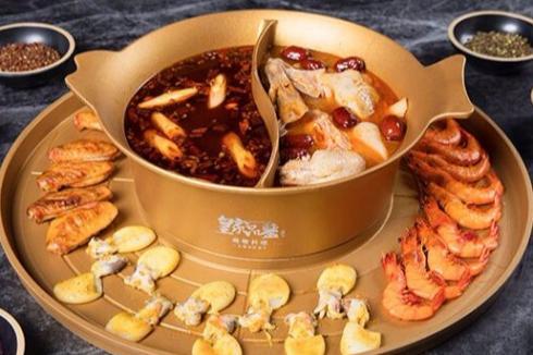 重庆开火锅店怎么样 它的利润高吗