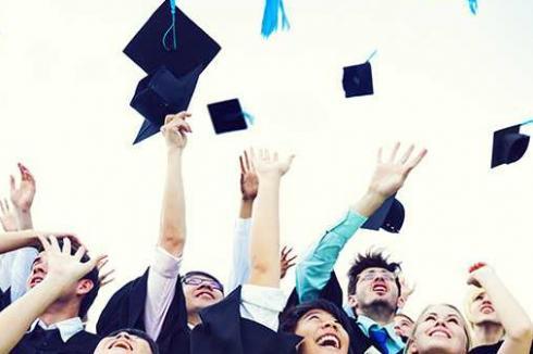 在线教育项目加盟市场好不好 这些点子你想过吗?