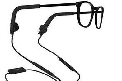 开骨听智能眼镜加盟店怎么样
