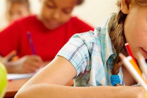 在线教育品牌加盟有哪些项目