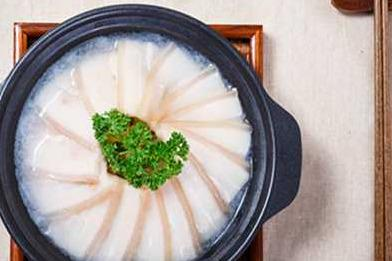 黄焖鸡米饭市场前景分析 投资哪个品牌好