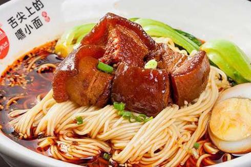 中年人怎样创业 重庆怎样开一家面馆