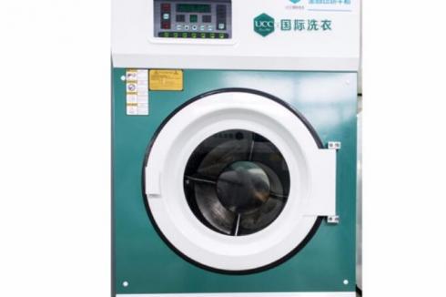 加盟**洗衣的优势有哪些 干洗店生意好做吗