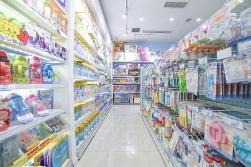 母婴店进货渠道有哪些母婴店进货渠道好经营吗
