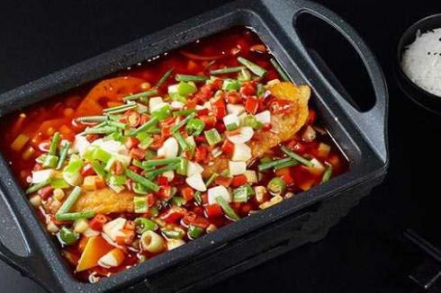 哪个牌子烤鱼饭好吃 做烤鱼饭项目怎么样
