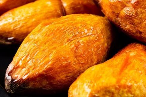 蜜沙小薯加盟流程是怎么样的