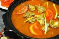 重慶十大特色湯鍋有哪些 加盟流程是怎樣的