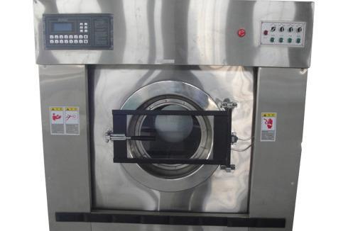国际洗衣前后期总共要多少钱