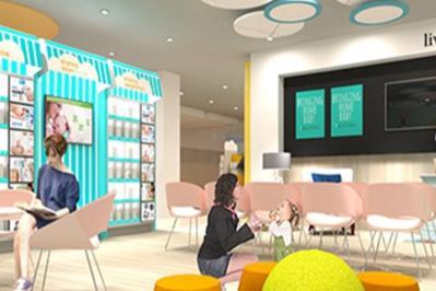 投资萌贝树母婴生活馆前景怎么样 优势有哪些