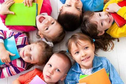 品牌在在线教育平台排名有哪些品牌