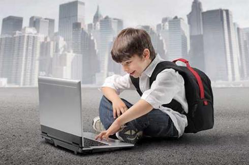 在线教育市场怎么样 达晓在线课堂有市场