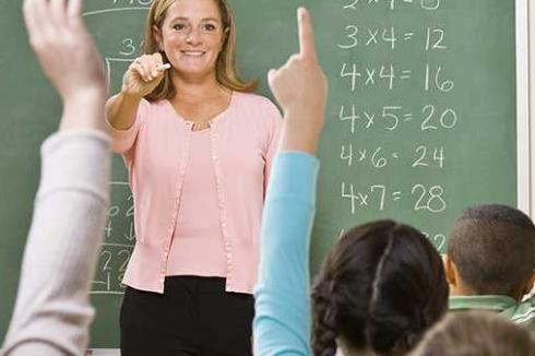 在线教育课堂加盟有哪些项目